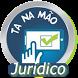 TaNaMao PRÓ Jurídico Concursos by TaNaMao Questões Concursos Simulados
