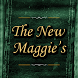 The New Maggies Bar & Grill