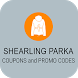 Shearling Parka Coupons - ImIn by ImIn Marketer