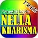 NELLA KHARISMA dangdut koplo - Teh manis by Music Mp3 Myesha