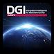 DGI 2017 by KitApps, Inc.