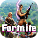 Guide Fortnite Battle Royale by Masterdevy