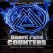 BJJ COUNTERS! Jiu Jitsu Game!! by Jiu Jitsu Association Marcello's BJJ Coach