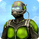 Ant Hero Super Transform by Cloud Games Studio 3D