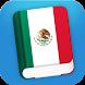Learn Spanish (Latin American) by Codegent
