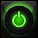 Flashlight - Bright LED Torch by Crocodile Labs