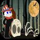 super bendy Horror Adventure by developerLucas