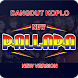 TOP Dangdut Koplo - NEW by Himara Studio
