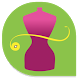 My Diet Coach - Weight Loss by InspiredApps (A.L) LTD