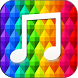 MP3 Cutter Ringtone Maker by Foufaf