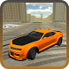 Extreme Car Crush Simulator 3D by Almos Games