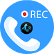 Automatic Call Recorder - 2018 by VPN.Master