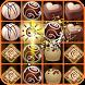 Chocolate Crush by jittima kanahad