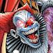 CARNIVAL OF SOULS Movie Comic by CARNIVAL COMICS