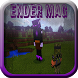 The Ender Magic Mod for MCPE by kmtecop