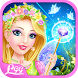 Princess Fairy Forests Party by LGG Game