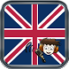 United Kingdom Radio Online by ApptualizaME
