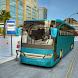 Bus Simulator 2K17 - Coach Bus Driving Parking 3D by Mega Gamers Production