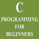 C Programming - for beginners by Aidapp