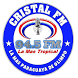 RADIO CRISTAL 94.5 ParaguayHD by TripleAPP