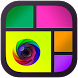 Photo Collage Maker Photo Grid by DadyGames