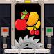 Fruit Packing Of New Era - Packtera