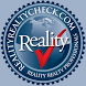 Reality Check by Smarter Agent