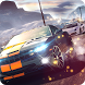 Speed Racing Road Racer 2017 by Bravo Games Studio