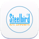 Steelbird Backend by TheAppLab