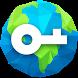 VPN Proxy - Hotspot Unlimited &Free App VPN by Cool Summer Dev team