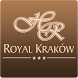 Hotel Royal Kraków by City Inspire S.A.