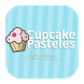 Desserts cakes cupcakes by Entertaiment Factory