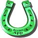 Lotto Keno App by Holstein R.