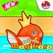 Hint Pokemon Magikarp Jump by Deshinta