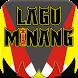 Lagu Minang Terbaru dan Lamo by Aplikasi