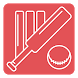 CrickApp - IPL 2017 Schedule by R&D Technosoft