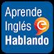 Aprende Ingles Hablando, Spanish to English Speak