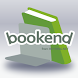 bookend by iDOC K.K.