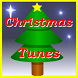 Christmas Tunes by Sohibo Interactive