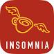 Insomnia Coffee (UK)