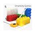 Economia y Bolsa by SmartCity Games
