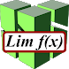 Math.Limits by Simulation Systems Ltd.