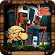 Murder Mansion by NSR Entertainment