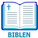 DANISH BIBLE (BIBEL) by WANJY APPS