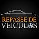 Repasse de Veiculos by Leonardo Teixeira