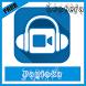 Kumpulan Lagu : Papinka Mp3 by lenteradroid