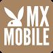 Playboy Mx Mobile by SMI