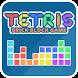 Brick Block TetrisFun by TR Studio