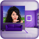 Interior Photo Frames Editor by Apotex Cop
