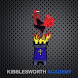 Kibblesworth Academy by Secondary School App